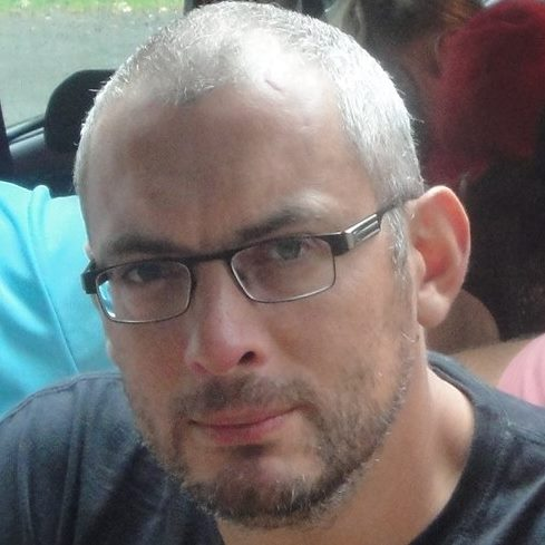 les Prométhéens, Emmanuel Herzet, co-scénariste