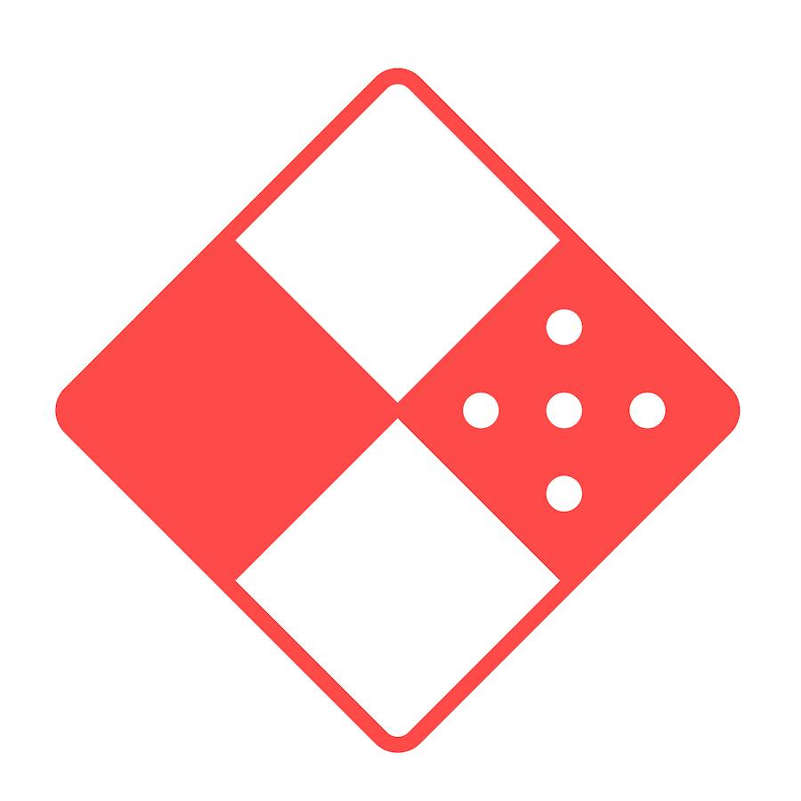 Ludum, le Logo © Ludum