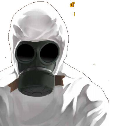 CS Files, règle n°1: ne pas polluer la scène de crime... © Iello / Ng / Ho