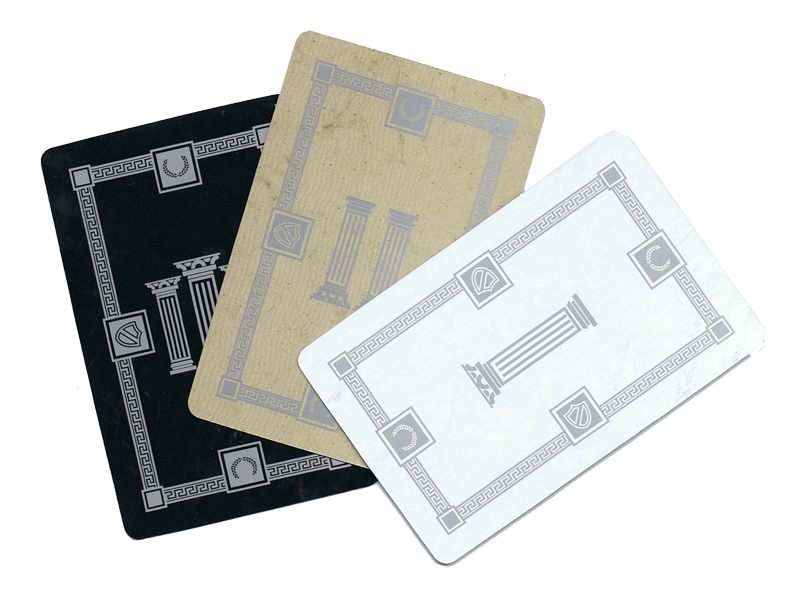 Carta Impera Victoria, le dos des cartes © Ludonaute / Matt / Amy