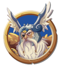 Par Odin, le grand Odin, sans ses corbeaux mais avec des dés © OldChap / Verdu / Boccara