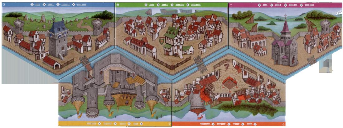 Sbires, le village tant convoité de Montfleury © Gigamic.png
