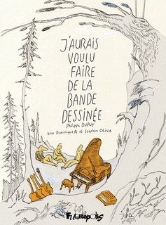 30 ans d'édition, par Sébastien Gnaedig, Chapitre 16 : Dupuy & Berberian (2)